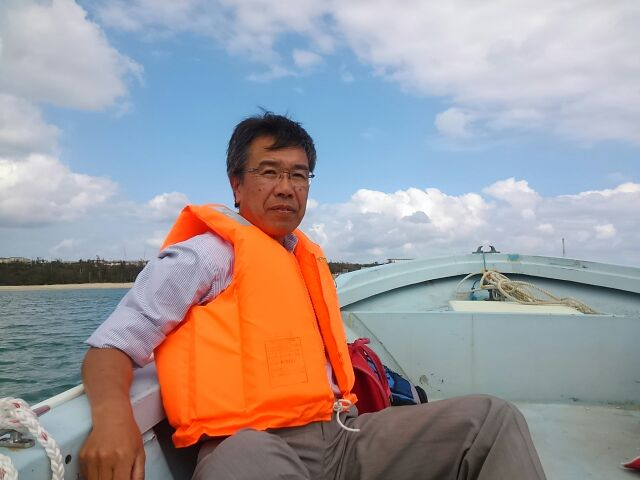 沖縄報告2